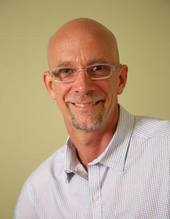 Marcel Zeien