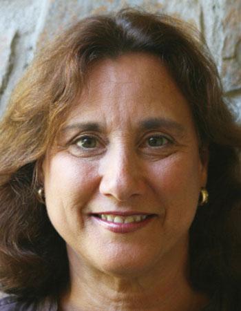 Naomi Pelzig